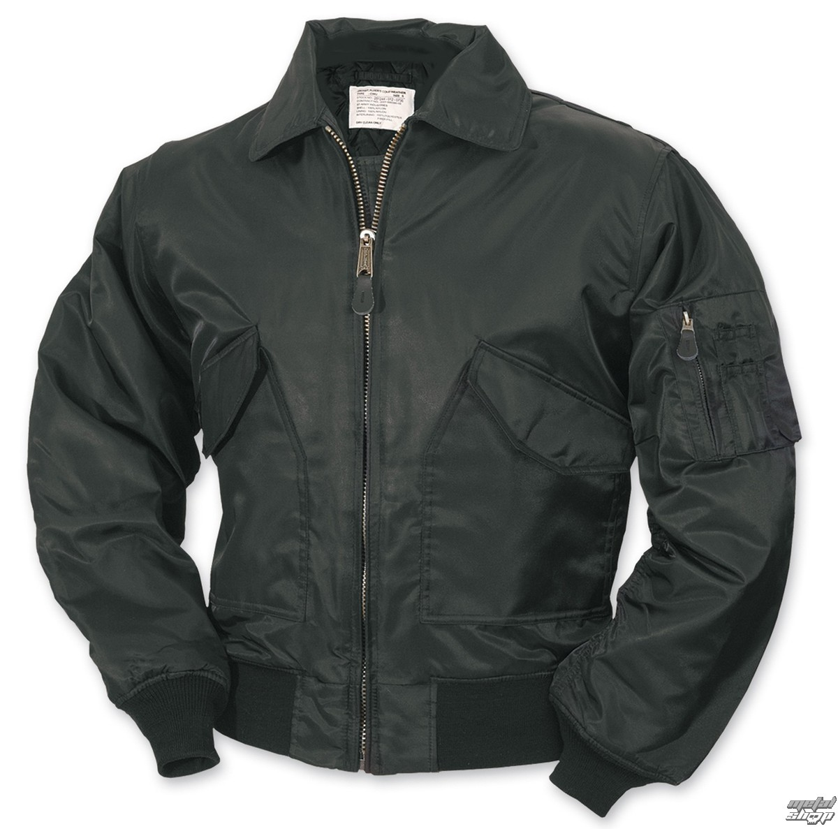 bunda SURPLUS - BOMBER M1b - 20-3506-03
