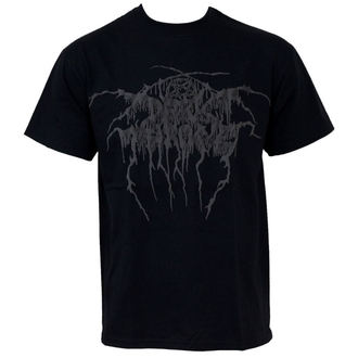 tričko pánské Darkthrone - True Norwegian Black Metal - RAZAMATAZ - ST0123