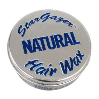 vosk na vlasy STAR GAZER - Natural Wax - SGS127