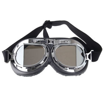 brýle Cyber OSX - GOGGLE - MIRROR LENS - US-03MR