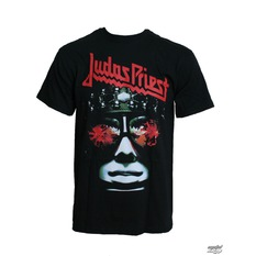 tričko pánské Judas Priest - Hell Bent - ROCK OFF, ROCK OFF, Judas Priest