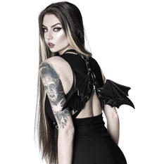 postroj KILLSTAR - Fly Away, KILLSTAR