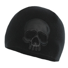 kulich HYRAW - SHADOW BONNET DEATH, HYRAW