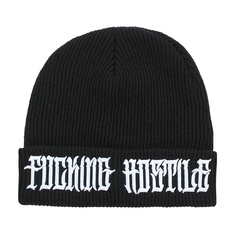 kulich HYRAW - HOSTILE BONNET F**KING, HYRAW