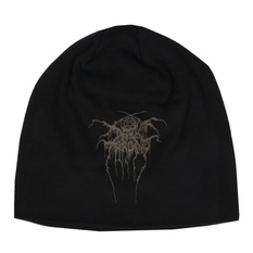 kulich - Darkthrone - Logo - RAZAMATAZ, RAZAMATAZ, Darkthrone