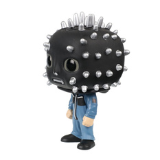 figurka Slipknot - POP! - Craig Jones, Slipknot
